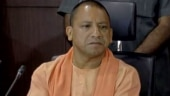 Yogi Adityanath tests positive for Covid-19; Lockdown-like curbs in Maharashtra from 8 pm today; more