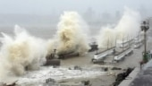 Every minute was critical: Indian Navy personnel on barge P305 rescue operations | Exclusive