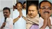 Narada case hearing | Calcutta High Court grants interim bail to TMC leaders