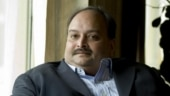 Mehul Choksi goes missing, Antiguan govt official says they don't know if he has left jurisdiction  Interview
