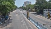 Triple lockdown imposed in Kerala's 4 districts; Navneet Kalra arrested in oxygen black marketing case; more