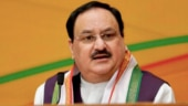 JP Nadda to visit Bengal, meet kin of BJP workers killed in post-poll violence