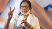 Mamata Banerjee to take oath as West Bengal CM for third term