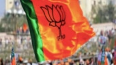 BJP to hold nationwide dharna today against alleged violence by 'TMC workers'