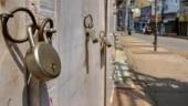 WATCH | Will lockdown end or extend in Delhi?