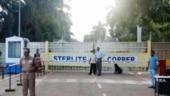 Tamil Nadu: Vedanta dispatches 1st batch of oxygen