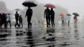 Cyclone Tauktae moves north | Heavy Rains across Delhi-NCR regions, water logging predicted