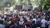 Narada scam haunts TMC: Political vendetta or fair probe?
