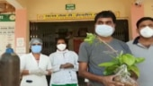 MP: Private hospital in Betul provides free treatment to poor Covid patients