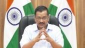 Arvind Kejriwal says 620 cases of black fungus, flags shortage of antifungal drug Amphotericin