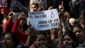 Chennai school teacher suspended, arrested over sexual harassment accusations by students