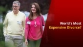 What Happens Now That Bill And Melinda Gates Called It Quits?