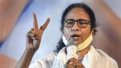 Bengal CM Banerjee 'humiliated' after Covid meet with PM; black fungus outbreak; more