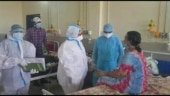 Nandurbar model: How this Maharashtra district is fighting Covid-19 with 'oxygen nurses'