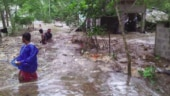 Cyclone Yaas aftermath: Ground reports from Bengal, Odisha