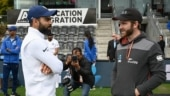 WTC Final: Won't be easy for Team India to beat confident New Zealand, says Sourav Ganguly
