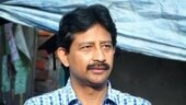 TMC ghar wapsi   Another BJP leader Rajib Banerjee might join TMC