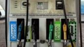 DIU Video | Petrol's upward climb after assembly polls