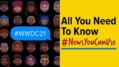 Apple WWDC 2021: iOS 15, MacBook Pro and more | Here is what to expect