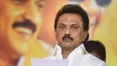 Tamil Nadu: Stalin announces reopening of liquor shops in 27 districts