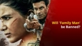Family Man 2: Why Tamil Twitter Wants to Ban this Amazon Prime Show?