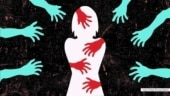 Chennai: Survivors open up about their trauma as sexual harassment cases surface