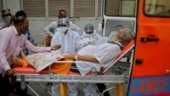 India records less than 60,000 new Covid-19 cases in 24 hours