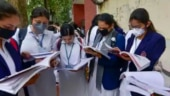 After CBSE, now CISCE cancels Class 12 board exams, huge relief for students