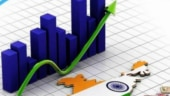 How to ventilate Indian economy?