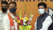Will Jitin Prasada prove to be an asset or liability for BJP?