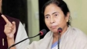 Mamata files election petition against BJP's Suvendu in HC; hearing on Friday