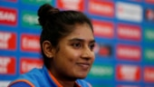 India women confident of putting our best performance in Test vs England: Captain Mithali Raj