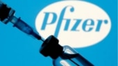 Centre may pave way for Pfizer, Moderna vaccine rollout in India