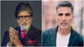 Big B's 52 years in cinema to Akshay's Prithviraj in trouble, top Bollywood newsmakers