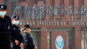 Tracing the origin of Covid virus: Was WHO's probe into Wuhan a cover-up?