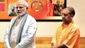 Does BJP have the edge in UP?