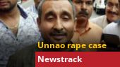 Unnao rape: Deliberate delay in case?