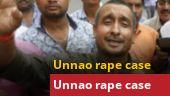 Unnao rape survivor's accident case: CBI team grills MLA Kuldeep Sengar