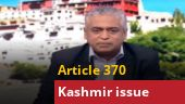 My take: Polarising issue that needs to be handled with sensitivity | Article 370