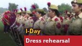 Govt gears up for I-Day celebrations in Kashmir; Governor Malik vs Rahul Gandhi over claims of violence in Kashmir; more