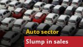 Decoding the auto sector crisis