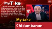 My take: Chidambaram has lot of explaining to do on CBI, ED claims over INX media case