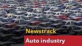 Auto industry in reverse gear: Who's to blame?