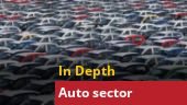 In Depth: Slowdown grips auto sector