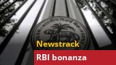 Mega RBI bonanza loot or bail out?