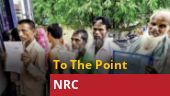 Is NRC a foolproof exercise to establish citizenship?