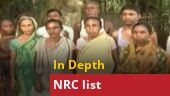 In Depth: How fate of 19 lakh people hangs in balance in Assam after NRC's final list