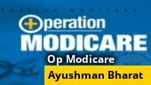 Operation Modicare reveals how patients are refused treatment under Ayushman Bharat Scheme