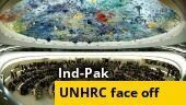 Pakistan's UN misadventure: India ready to counter at UNHRC meet