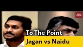 Andhra showdown: Jagan vs Naidu a grudge battle?